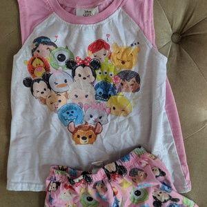 Other - Kid pajamas